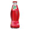 Framboos/cranberry