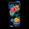 Fruitdrank