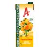 Sinaasappelsap professioneel