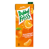 Sinaasappel/mandarijn