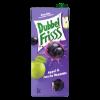 Appel-zwarte bessen