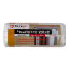 Pedaalemmerzakken 20L HDPE 10my, transparant