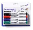 Whiteboard marker assortiment