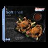 Soft shell Crab 14 stuks