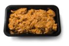 Kip in satésaus 700 gram