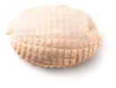 Kip rollade rauw