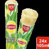 Ice Tea green ice cream