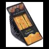 Sandwich lang houdbaar oude kaas