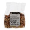 Gemengde noten ongezout
