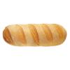 Landbrood wit, BIO