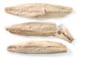Makreelfilet Ambachtelijk warm gerookt, zonder vel