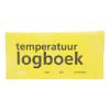 Logboek temperatuur