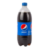 Regular cola