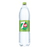 Seven-up free