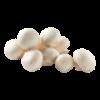 Hollandse champignons
