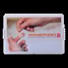 Verbandtrommel B HACCP volgens richtlijnen ARBO wet