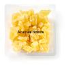 Ananas tidbits