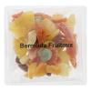 Bermuda fruitmix