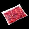 Sunset fruitmix frambos aardbei