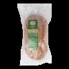 Rustique brood bruin heel