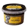Tapenade truffel