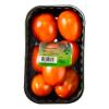 Pomodori tomaten