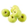Golden Delicious appel