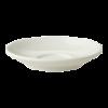Espressoschotel 11 cm wit
