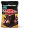Mix voor american brownies