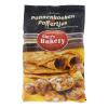 Mix voor pannenkoeken&poffertjes