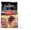 Complete mix voor cupcakes