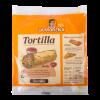 Tortilla naturel 8 x 20 cm