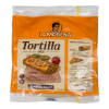 Tortilla maïs 8 x 20 cm