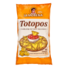 Chips cheese