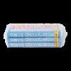 Melkchocoladereep donkere melk, FT