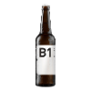 B1 Weizen