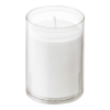 Relight® Refill Refills, Transparant, 24 branduren