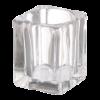 Relight® Refill, houder, vierkant