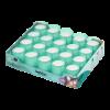 Relight® Refill Refills Zeegroen - 24 branduren
