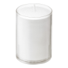 Relight® Refill Plus, Transparant, 30 branduren