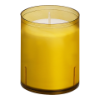 Relight® Refill Refills, Amber, 24 branduren