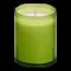 Relight® Refill Refills, Geel, 24 branduren