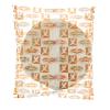 Flour tortillas ambient diameter van 20 cm
