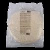 Bloem tortilla 30 cm 18st