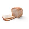 Desem brood, glutenvrij