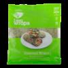 Wraps seaweed