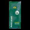 Koffie bonen slowroast Sligro blend, BIO