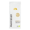 Koffie bonen slowroast medium, RFA-BIO