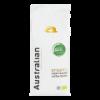 Koffie bonen slowroast Brazil blend, RFA-BIO