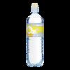 Mineraalwater lemon/grapefruit